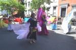 NYC Dance Parade 2012(142)
