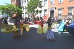 NYC Dance Parade 2012(143)