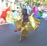 NYC Dance Parade 2012 (146)2
