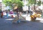 NYC Dance Parade 2012(147)