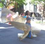 NYC Dance Parade 2012(148)