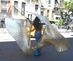 NYC Dance Parade 2012(150)