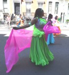 NYC Dance Parade 2012(152)