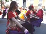 NYC Dance Parade 2012(161)