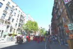 NYC Dance Parade 2012(164)
