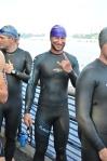 Al Kavadlo Triathlon