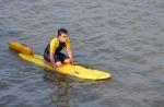 Triathlon Lifeguard