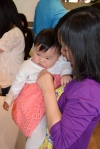 041115 Sophias1st Select(19)